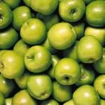 Mascarilla Casera para Pieles Grasas a Base de Manzanas