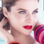 Yves Rocher juegos de maquillaje 2012