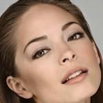 Belleza renovada para tu rostro Vitesse